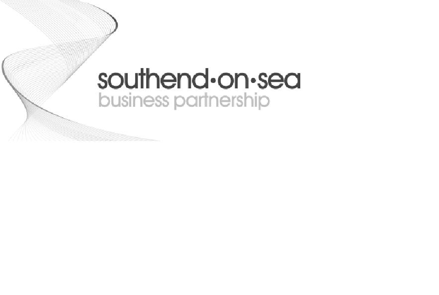 Logo for Business Essex, Southend and Thurrock