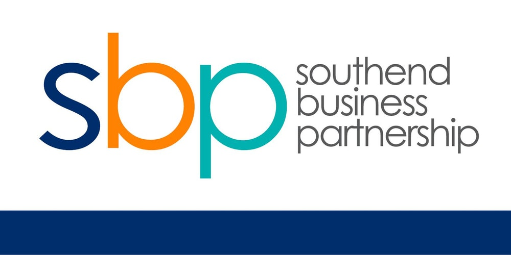 Logo forBusiness Essex, Southend and Thurrock